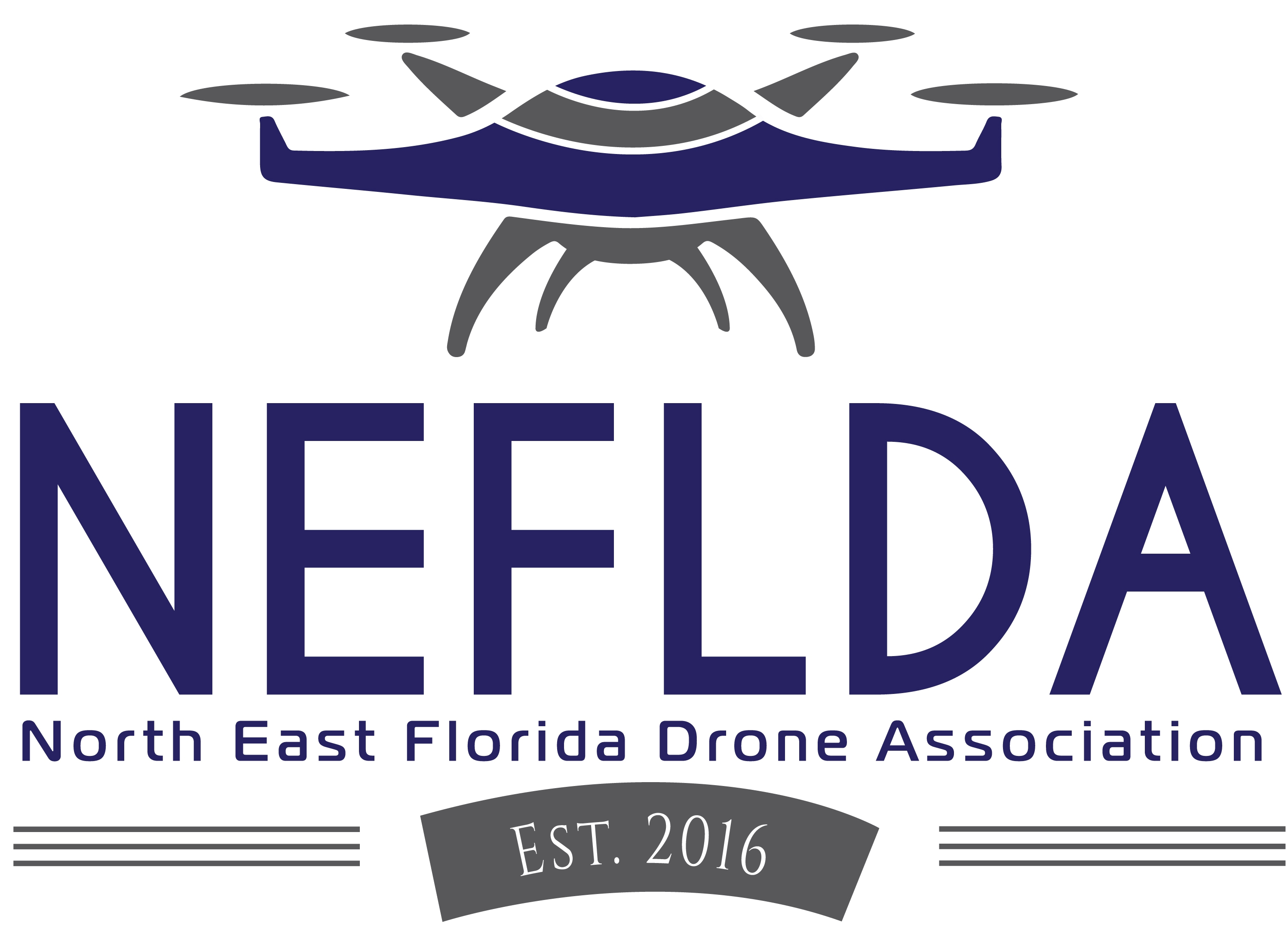 Northeast Florida Drone Association